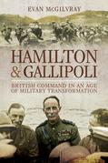 Hamilton & Gallipoli