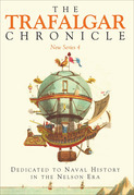 The Trafalgar Chronicle: New Series 4