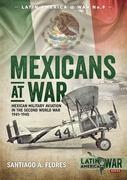 Mexicans at War