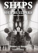 Ships & Shipbuilders