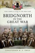 Bridgnorth in the Great War