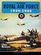 The Royal Air Force, 1939–1945