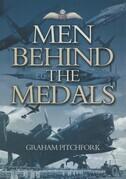 Men Behind the Medals