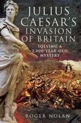 Julius Caesar's Invasion of Britain