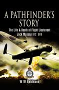 A Pathfinder's Story