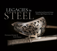 Legacies in Steel