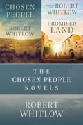 The Chosen People Novels