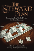 The STEWARD Plan