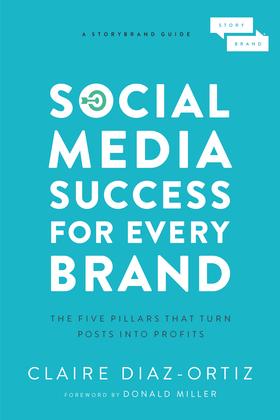 Social Media Success for Every Brand