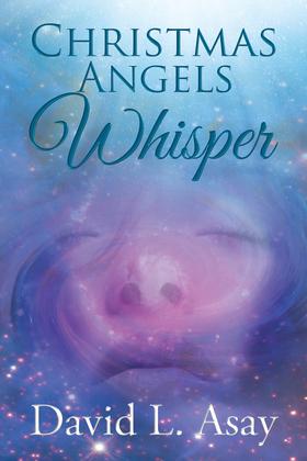 Christmas Angels Whisper