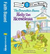 The Berenstain Bears Help the Homeless