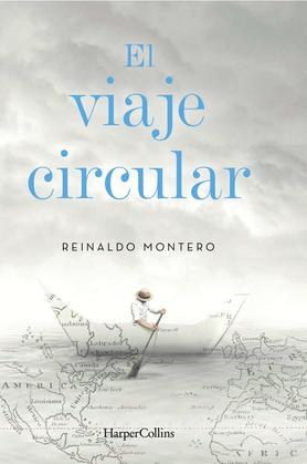 El viaje circular