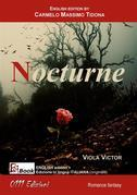 Nocturne (English version)