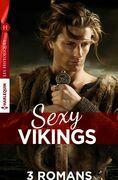 Coffret Sexy Vikings
