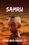 Samru