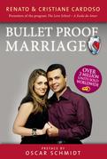 Bulletproof Marriage - English Edition