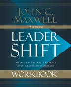 Leadershift Workbook