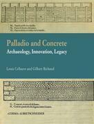 Palladio and Concrete