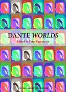 Dante Worlds