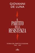 Il Partito della Resistenza