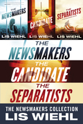 The Newsmakers Collection