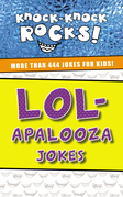 LOL-apalooza Jokes