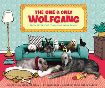 The One and Only Wolfgang