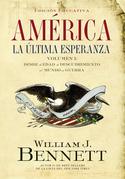 América: La última esperanza (Volumen I)