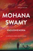 Mohanaswamy