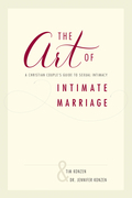 The Art of Intimate Marriage