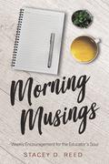 Morning Musings