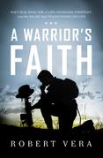 A Warrior's Faith