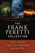 The Frank Peretti Collection