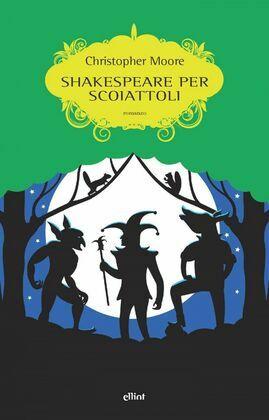 Shakespeare per scoiattoli