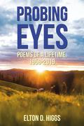 Probing Eyes