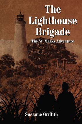 The Lighthouse Brigade