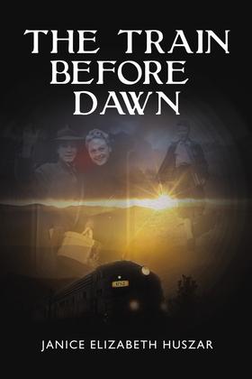 The Train Before Dawn