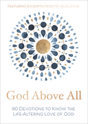 God Above All