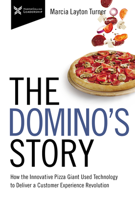 The Domino's Story