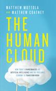 The Human Cloud