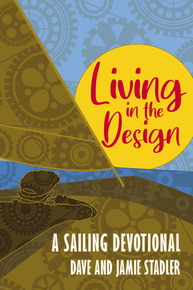 Living in the Design