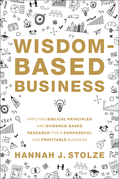 Wisdom-Based Business
