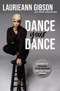 Dance Your Dance