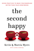 The Second Happy
