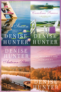 The Bluebell Inn Romance Novels