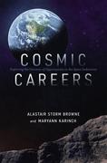 Cosmic Careers