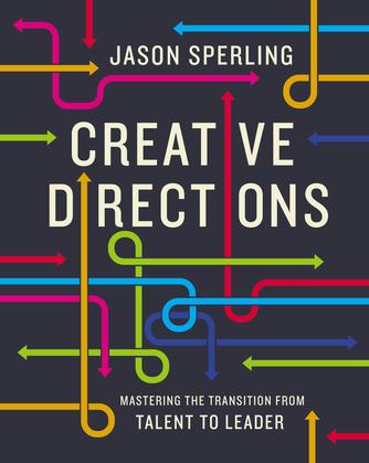 Creative Directions