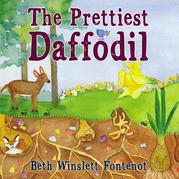 The Prettiest Daffodil