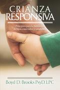 Crianza Responsiva