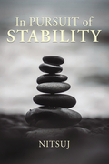 In Pursuit of Stability